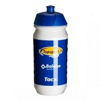 Фляга Tacx 500мл, Topsport Vlaanderen