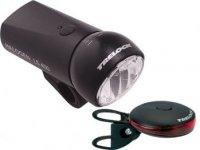 LS 430 передний + задний NTR01048