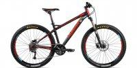 Велосипед Format 1312 (2015)