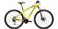 """Велосипед Format 1411 Elite 29"""" (2015)"""