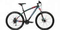 """Велосипед Format 1412 26"""" (2015)"""