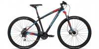"""Велосипед Format 1412 29"""" (2015)"""