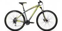 """Велосипед Format 1413 29"""" (2015)"""