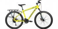 Велосипед Format 5212 (2015)