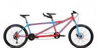 Велосипед Format 5352 (2015)