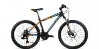 Велосипед Format 6412 Boy (2015)