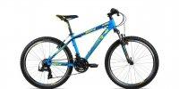 Велосипед Format 6413 Boy (2015)