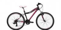 Велосипед Format 6423 Girl (2015)