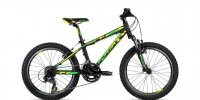 Велосипед Format 7412 Boy (2015)