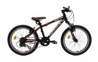 Велосипед Format 7413 Boy (2015)