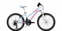 Велосипед Format 7422 Girl (2015)