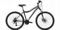Велосипед Format 7712 (2015)