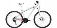Велосипед Format 7741 Elite (2015)