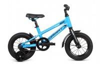 """Велосипед Format Boy 12"""" (2015)"""