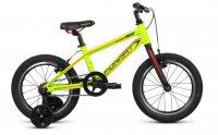 """Велосипед Format Boy 16"""" (2015)"""