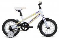 "Велосипед Format Girl 12"" (2015)"