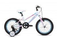"Велосипед Format Girl 16"" (2015)"