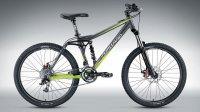 Велосипед Forward 4212 (2012)