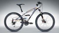 Велосипед Forward 4412 (2013)
