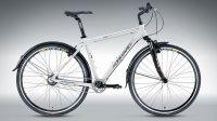 Велосипед Forward 5330 (2013)