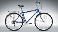 Велосипед Forward Dortmund 2.0 (2015)