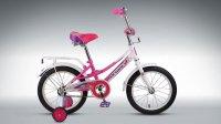 Велосипед Forward Little lady azure 18 (2015)