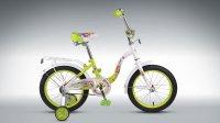 Велосипед Forward Little lady evia 16 (2015)