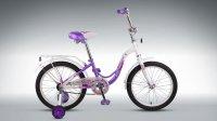 Велосипед Forward Little lady evia 18 (2015)