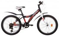 Велосипед Forward Majorca 2.0 (2015)