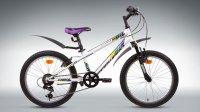Велосипед Forward Unit 2.0 (2015)