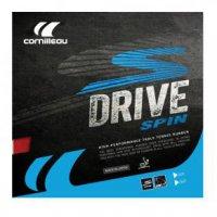 Накладка Cornilleau Drive Spin 40 1.8 мм (черный)