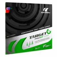 Накладка Cornilleau Target Pro GT S 39 2.0 мм (красный)
