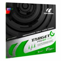 Накладка Cornilleau Target Pro GT S 39 max (красный)