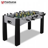 настольный стол футбол (кикер) Fortuna FUSION FDH-425 122Х61Х79СМ