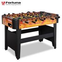 Футбол/кикер Fortuna ARENA FRS-455