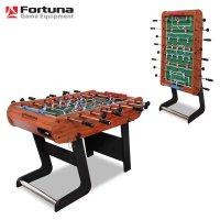 Футбол/кикер Fortuna AZTEKA FDB-420