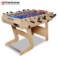 Футбол/кикер Fortuna AZTEKA FDL-420