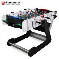 Футбол/кикер Fortuna EVOLUTION FDX-470 TELESCOPIC