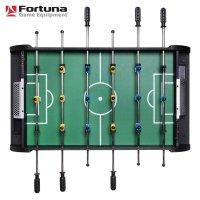 Футбол/кикер Fortuna FD-35