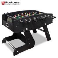 Футбол/кикер Fortuna ESCALADE FDB-560