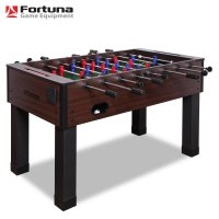 Футбол/кикер Fortuna DEFENDER FDH-520