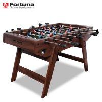 Футбол/кикер Fortuna SHERWOOD FDH-530