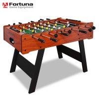 Футбол/кикер Fortuna WESTERN FVD-415