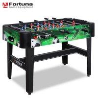 Футбол/кикер Fortuna FORWARD FRS-460 TELESCOPIC
