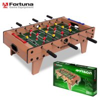 Футбол/кикер Fortuna JUNIOR FD-31