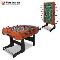 Футбол/кикер Fortuna OLYMPIC FDB-455