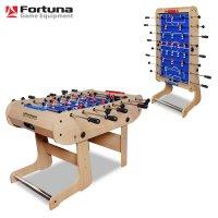 Футбол/кикер Fortuna OLYMPIC FDL-455