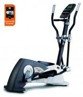Эллиптический тренажер BH Fitness Brazil Dual WG2375U