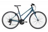 Велосипед Giant Alight 3 (2015)