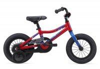 Велосипед Giant Animator C/B 12 (2015)